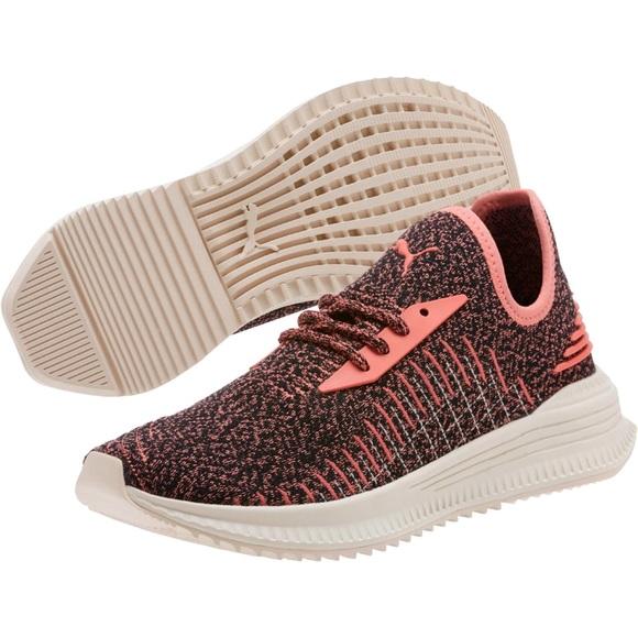 Avid Evoknit Running Sneakers   Poshmark